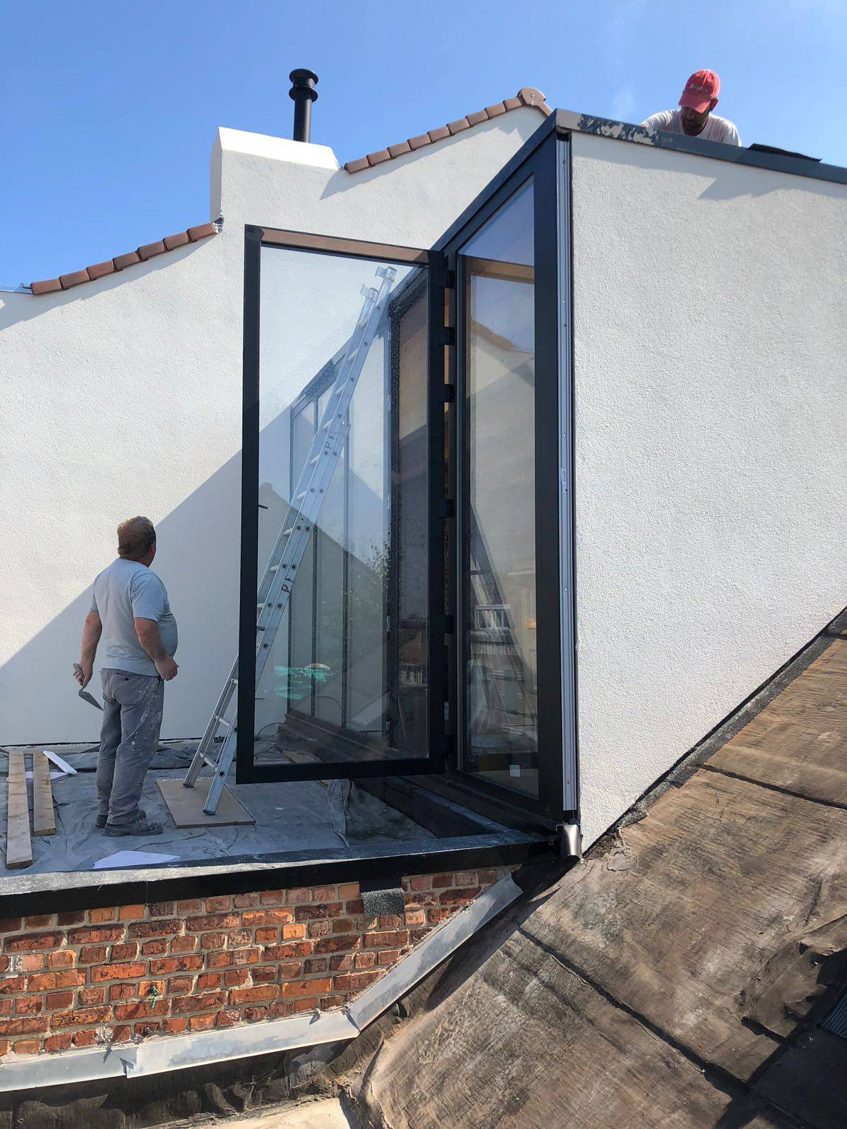 Société Générale De Rénovation Batiment Bruxelles renotransforme sprl | entreprise générale du bâtiment en